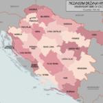 Stato indipendente di Croazia 1941-1943