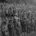 Partigiani montenegrini