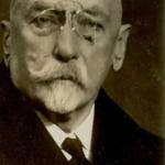 Ivan Hribar, sindaco di Lubiana, suicida per protesta contro l'annessione