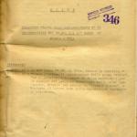Il memoriale Harzarich, sulle ricerche e il ritrovamento delle vittime delle foibe istriane