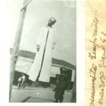 Impiccagione a Sarajevo, giugno 1942
