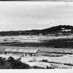 Il campo di concentramento di Kampor sull'isola di Rab/Arbe