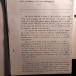 Accuse jugoslave a Roatta